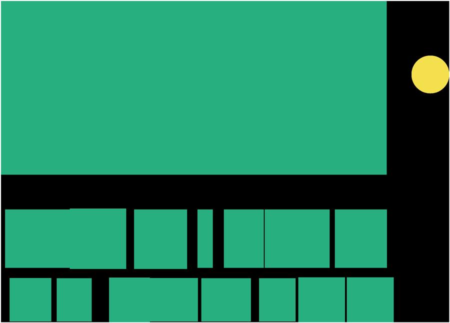 Móvil Logotipo