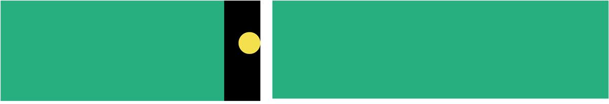 oscuro logotipo